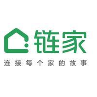 重庆链家房地产经纪有限公司东和春天分公司