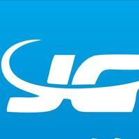 广州举哥物业管理有限公司
