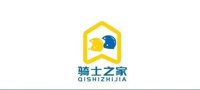 广州市聚星鸿运生活服务有限公司