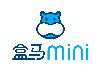 上海盒马网络科技有限公司奉贤航南公路分公司