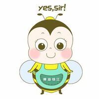 四川小蜜蜂陪伴科技有限公司