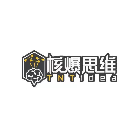 朝阳核爆思维科技有限公司