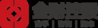 金财时代教育科技(北京)有限公司