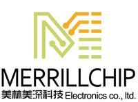 深圳市美林美深科技有限责任公司