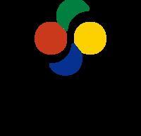 南京钟秀教育培训中心有限公司