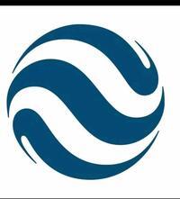 中国大地财产保险股份有限公司兰州市七里河西津西路营销服务部