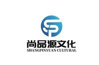 北京尚品源文化发展有限公司