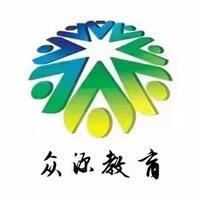 黑龙江众源文化传媒有限公司