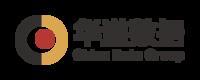 华道数据股份有限公司北京分公司