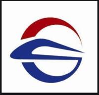 河南东壹高铁服务有限公司
