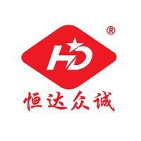 临洮县恒达众诚汽车贸易有限公司