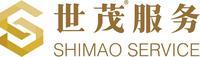 世茂天成物业服务集团有限公司北京分公司