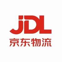 浙江京鸿供应链管理有限公司
