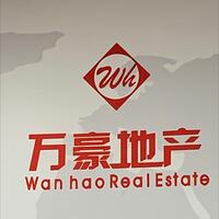 嘉兴万豪房产营销策划有限公司