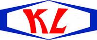 南京凯莱智能纺织科技有限公司