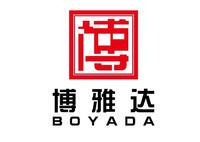 南京博雅达图书有限公司