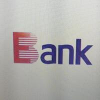 中国光大银行股份有限公司