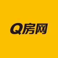 深圳市世华房地产投资顾问有限公司