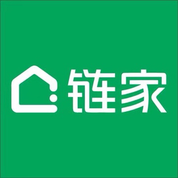 重庆链家房地产经纪有限公司城市花园分公司