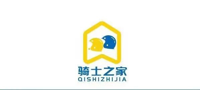 广州市长鸿生活服务有限公司