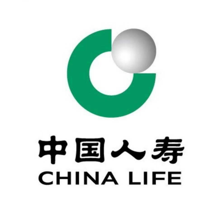 中国人寿保险股份有限公司重庆市分公司银保支公司
