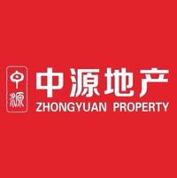 淮北中源房地產營銷策劃有限公司