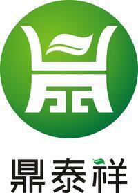深圳市鼎泰祥新能源科技有限公司