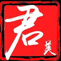 宁波君美数字科技有限公司