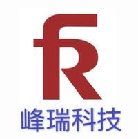 吉林峰瑞网络科技有限公司