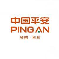 平安普惠信息服务有限公司西安明光路分公司