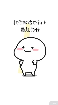 上海光邑餐饮有限公司