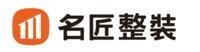 株洲名匠湘装饰工程有限公司合肥分公司