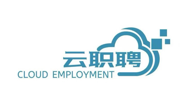 云职聘企业管理(云南)有限公司
