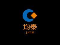 宁波均泰电子科技有限公司