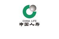 中国人寿保险股份有限公司昆明分公司北市区营销服务部