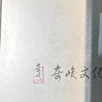 重庆市奇峻传媒有限责任公司