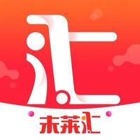 山西未莱汇网络科技有限公司