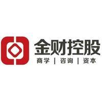北京金财正商管理咨询有限公司