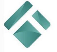 泰康人寿保险有限责任公司四川电话销售中心