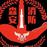 河南森安消防科技有限公司