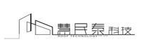四川慧民泰科技有限公司