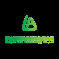 宁波利安科技股份有限公司