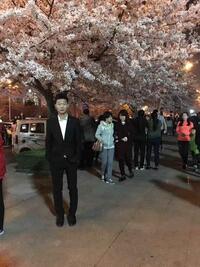 潍坊高新区源树商务服务中心