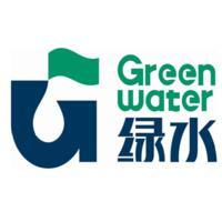 绿水股份有限公司