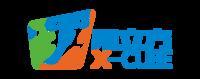 翔立方(宁波)体育文化发展有限公司