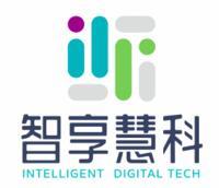 四川智享慧科科技有限责任公司