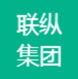 广东亿家联纵健康管理有限公司