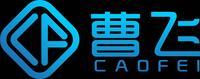 华创电器服务(廊坊)有限公司杭州分公司