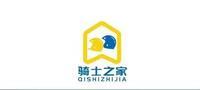 广州市长鸿服务有限公司