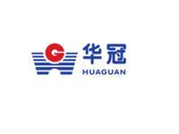 深圳市华冠信息咨询管理有限公司